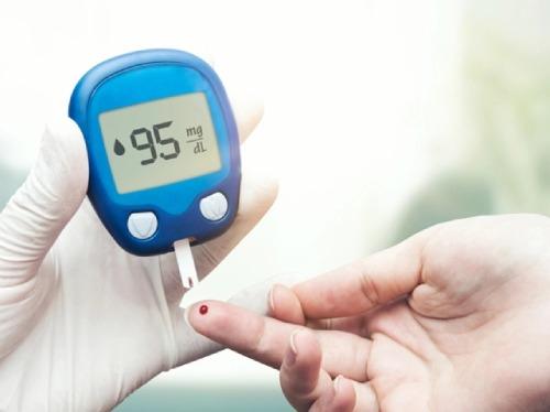 دستگاه به چه میزان خون نیاز دارد؟