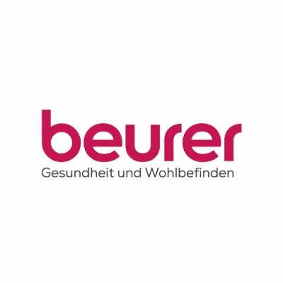 بیورر(beurer)