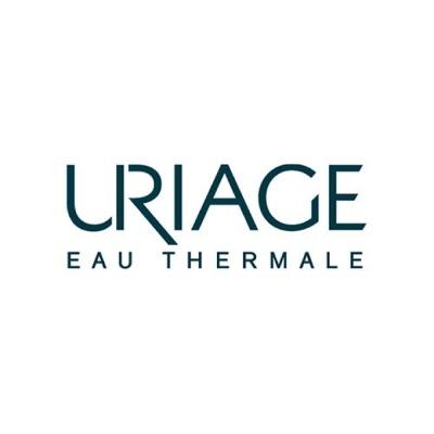 اوریاژ(uriage)