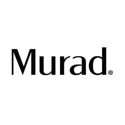برند مورد(murad)