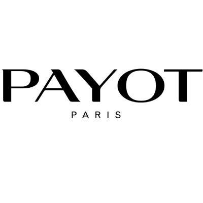 برند پایوت(payot)