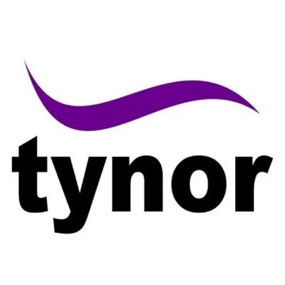 تینور(tynor)