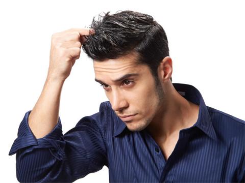استفاده از ژل مو چه عوارض هایی دارد؟
