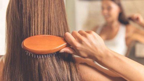 قرص بیوتی هلث برای مو