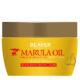 ماسک احيا کننده موهای آسیب دیده با روغن مارولا بیور 250ml