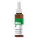 محلول تقویت کننده و ضد ریزش موی بانوان کازموسپ 40ml