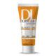 کرم ضد آفتاب بی رنگ پوست خشک سان لیفت درمالیفت SPF50+