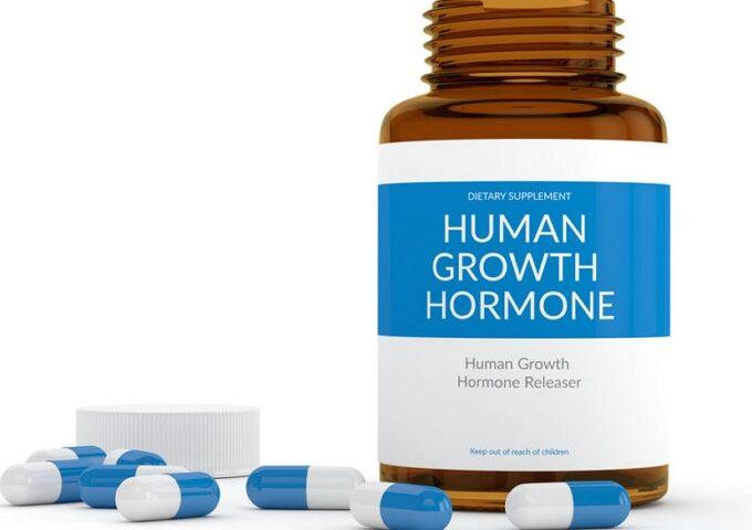 هورمون رشد + انواع هورمون رشد