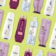 شامپو نرم کننده چیست و مناسب ترین نرم کننده موی شما کدام است