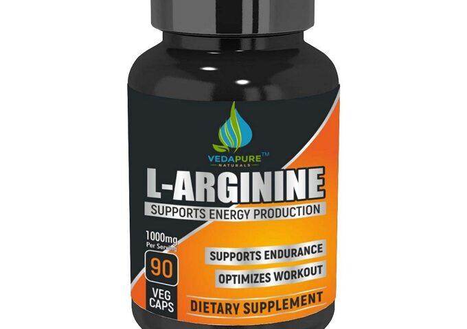 مکمل آرژنین التیمیت چیست و هشدار در مورد مصرف آن