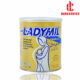 مکمل غذایی کامل دوران بارداری و شیردهی لیدی میل وانیلی فاسبل 400g