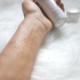اسپری آب معدنی پوست + اسپری آب معدنی اوریاژ