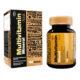 قرص مولتی ویتامین مینرال بزرگسالان کارن 60 عددی