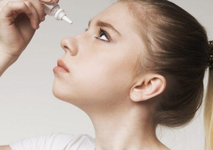 قطره آرتیپیک ادونسد یا قطره اشک مصنوعی چه عوارضی دارد؟