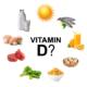 قرص ویتامین D چیست و چرا ویتامین دی برای بدن ضرروری است؟