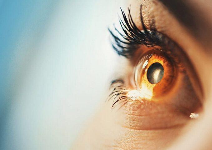 شایع ترین مشکلات و بیماری های چشم + معرفی بهترین قطره های چشمی واشک مصنوعی