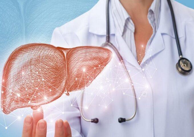 کبد چرب، علائم و نشانه های آن و سریع ترین راه درمان کبد چرب