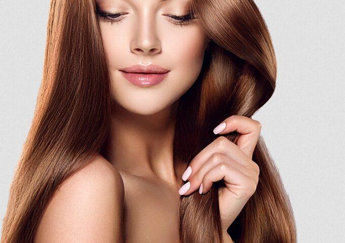 شامپو رنگ مو چیست چگونه موها را رنگ می کند و دوام و ماندگاری آن چقدر است؟