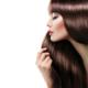 کراتینه مو؛ قاتل موهای شما یا احیا کننده آنها؟