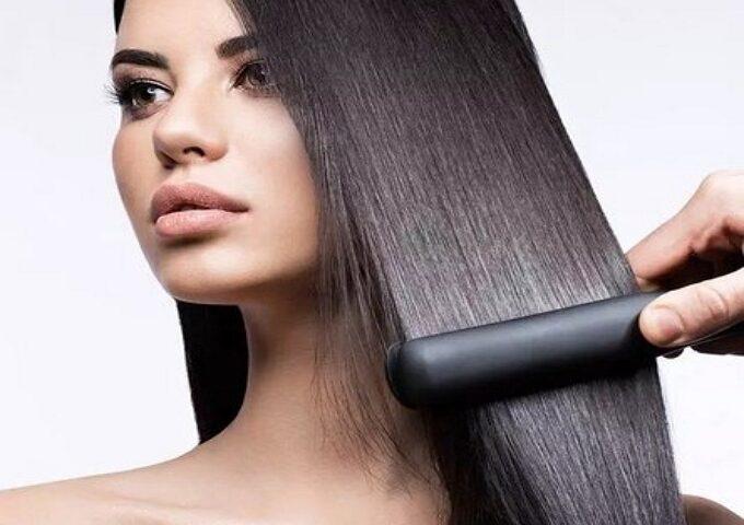 اتو مو چیست + کارایی اتو مو و مضرات آن+ معرفی بهترین برند ها