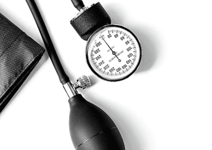 فشار سنج و کارایی که دارد و معرفی انواع دستگاه فشار خون