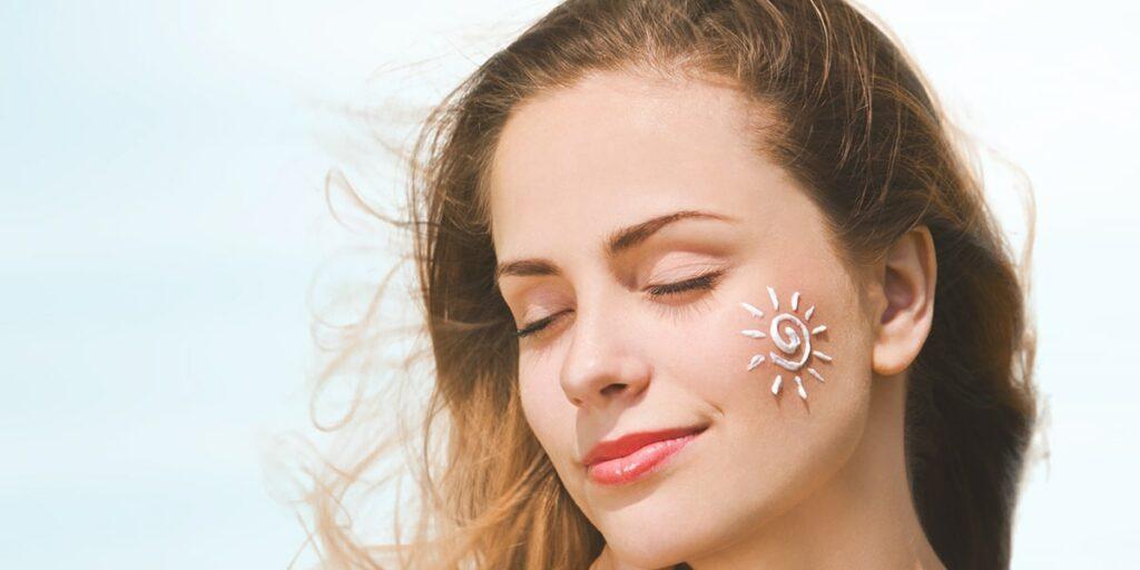 آیا ضد آفتاب بی خطر است؟