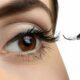 مژه مصنوعی فواید و ضررهایی که دارد بررسی عوامل حساسیت زای مژه مصنوعی