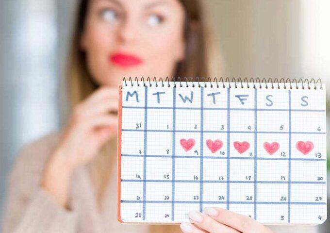 کیت تعیین روز تخمک گذاری + خرید و روش استفاده کیت