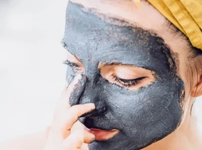 ماسک زغال چیست؟