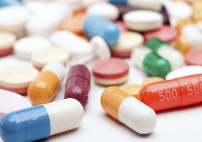 حساسیت دارویی چیست، آیا حساسیت به داروها خطرناک است؟