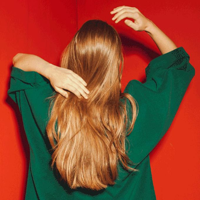 ویتامین های مفید برای جلوگیری ریزش مو، تقویت و رشد مو