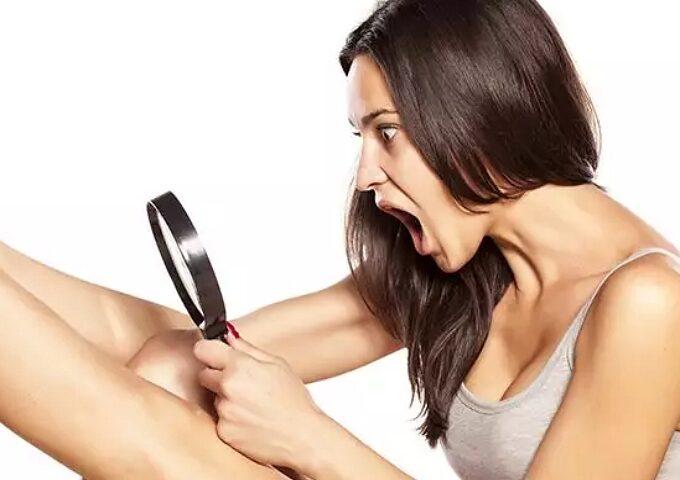 دستگاه لیزر خانگی موهای زائد چیست و آیا واقعا موثر است؟