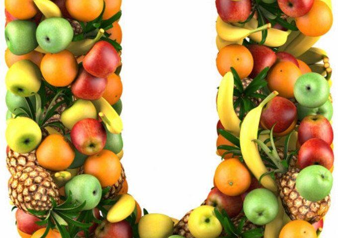 ویتامین U چیست؛ چه فوایدی دارد و در چه منابع غذایی یافت می شود؟