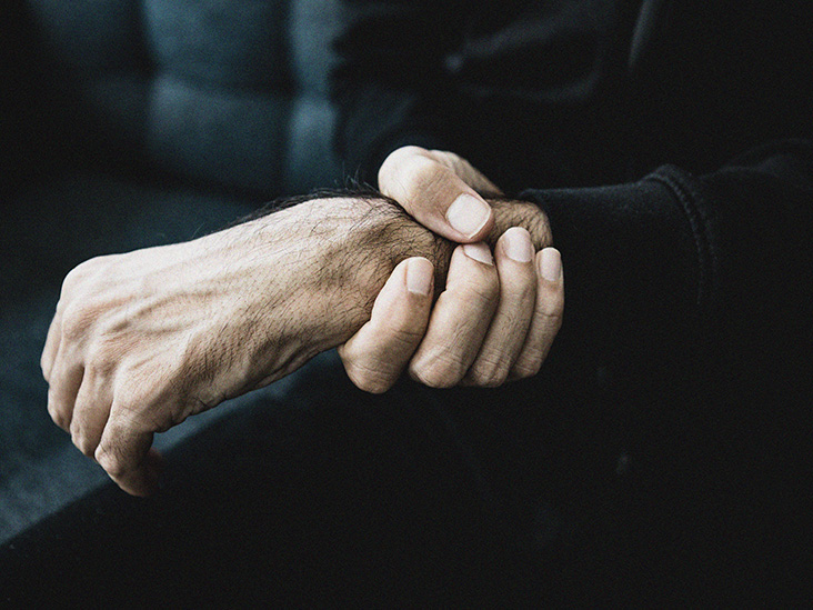 تنگی کانال مچ دست چیست و چگونه به وجود می آید؟